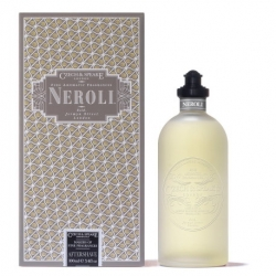 Czech & Speake Neroli Aftershave Shaker 100 ml