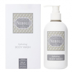Czech & Speake Neroli Hydrating Body Wash 300 ml