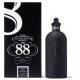 Czech & Speake No.88 Aftershave Shaker 100 ml