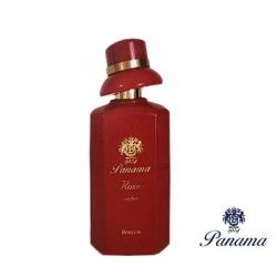 Panama Rosso Parfum 100 ml