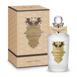 Penhaligon's Artemisia EdP spray 100 ml