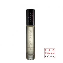 Profumum Roma Acqua di Sale Profumo 18 ml