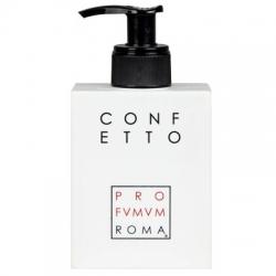 Profumum Roma Confetto Bagno Doccia 250 ml