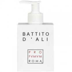Profumum Roma Battito d'Ali Latte Corpo 250 ml