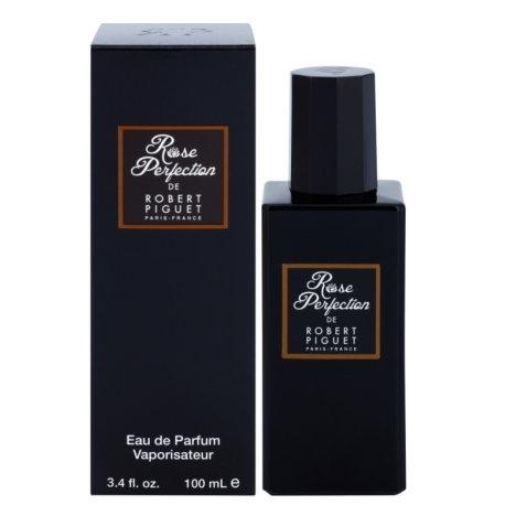 Rose Perfection Eau de Parfum 100 ml - Robert Piguet