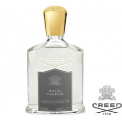 Creed Royal Mayfair Eau de Parfum 50 ml