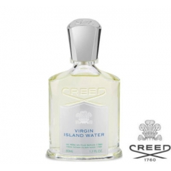 Creed Virgin Island Water Eau de Parfum 50 ml