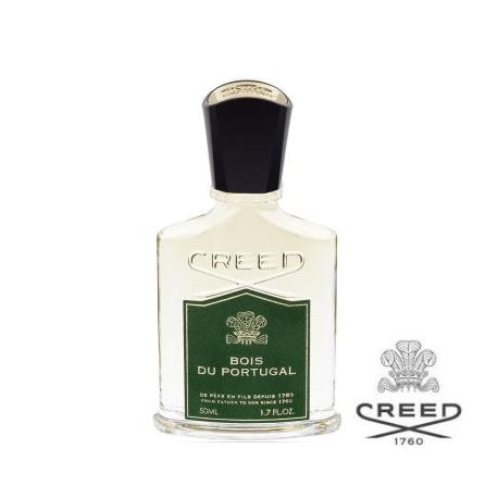 Creed Bois du Portugal Eau de Parfum 50 ml