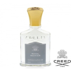 Creed Royal Mayfair Eau de Parfum 50 ml