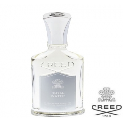 Creed Royal Water Eau de Parfum 50 ml