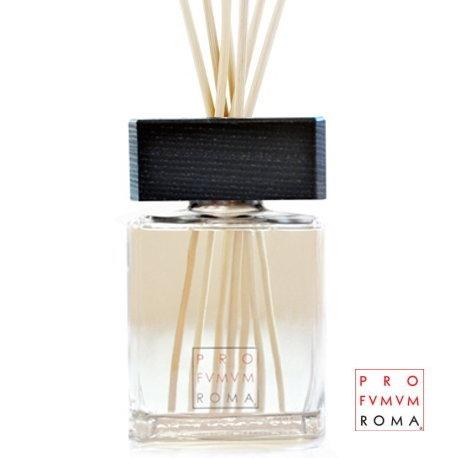 Profumum Roma Diffusore d'ambiente Acqua e Zucchero 350 ml