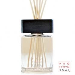 Profumum Roma Diffusore d'ambiente Ambra Aurea 350 ml
