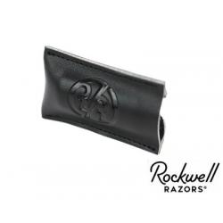 Rockwell Fodero copri testina rasoi