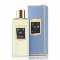 Floris Bath & Shower Gel No.89 250 ml