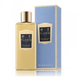 Floris Bath & Shower Gel JF 250 ml
