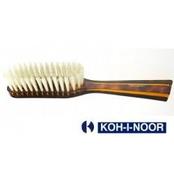 Spazzola per capelli KOH-I-NOOR Mod. 124B