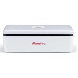 Sterilizzatore Box Aurore UV-C Pro401