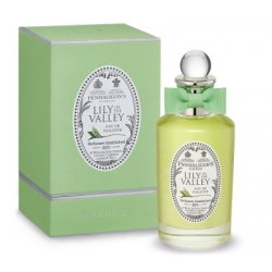 Penhaligon's Lily of the Valley Edt spray 100 ml