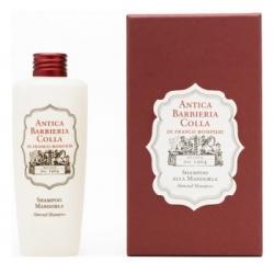 Antica Barbieria Colla Shampoo alla Mandorla