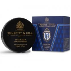 Crema da barba Truefitt & Hill Trafalgar