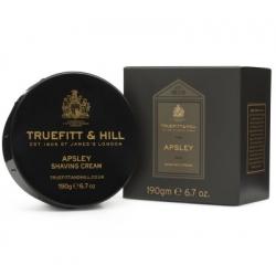 Crema da barba Truefitt & Hill Apsley 190 g