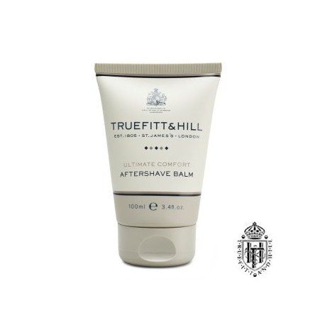 Aftershave Balm Truefitt & Hill Ultimate Comfort 100 ml