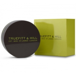 Crema da barba Truefitt & Hill Authentic No. 10