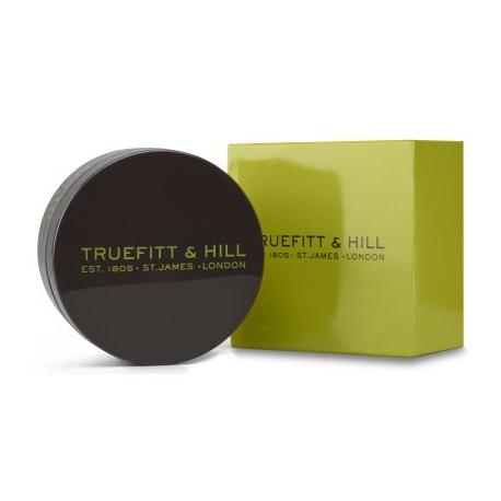 Crema da barba Truefitt & Hill Authentic No. 10