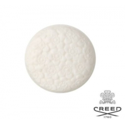 Creed Aventus For Her Bath Soap