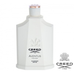 Creed Aventus For Her Bath Gel