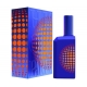 Histoires de Parfums This is Not a Blue Bottle 1.6 Edp 60 ml