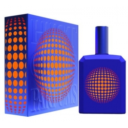 Histoires de Parfums This is Not a Blue Bottle 1.6 Edp 120 ml