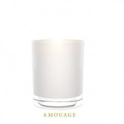 Amouage Candela Honour Woman 195 g