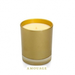 Amouage Candela Jubilation 25 Woman 195 g