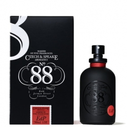 Czech & Speake No.88 Eau de Parfum 50 ml spray