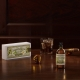 Czech & Speake Perfecto Fino Eau de Parfum 100 ml spray