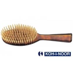 Spazzola per capelli KOH-I-NOOR Mod. 126