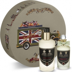 Penhaligons Halfeti Holiday Collection