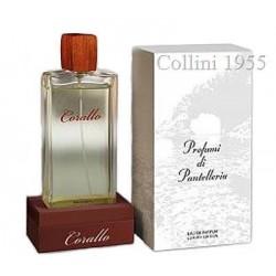 Corallo Luxury Edition Profumi di Pantelleria EdP 100 ml