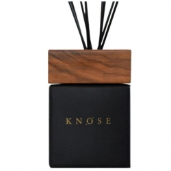 Knose Diffusore Ambiente Lady Like Biscuit