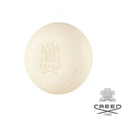Creed Aventus Bath Soap