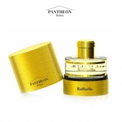 Pantheon Roma Raffaello Extrait de Parfum 50 ml
