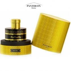 Pantheon Roma Raffaello Extrait de Parfum 100 ml