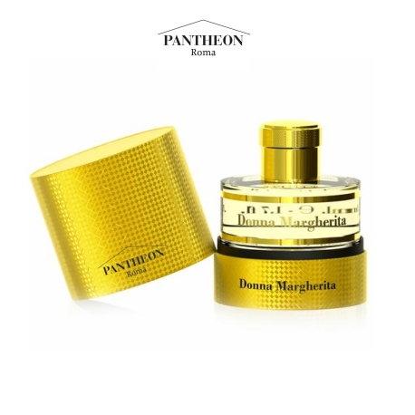 Pantheon Roma Donna Margherita Extrait de Parfum 50 ml