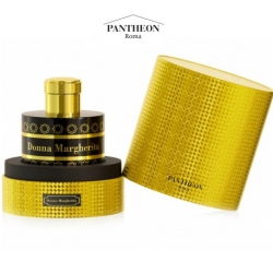 Pantheon Roma Donna Margherita Extrait de Parfum 100 ml
