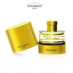 Pantheon Roma Il Giardino Extrait de Parfum 50 ml