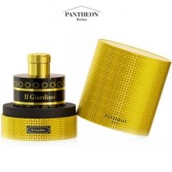 Pantheon Roma Il Giardino Extrait de Parfum 100 ml