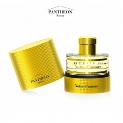 Pantheon Roma Notte d'Amore Extrait de Parfum 50 ml