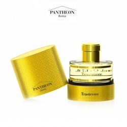 Pantheon Roma Trastevere Extrait de Parfum 50 ml