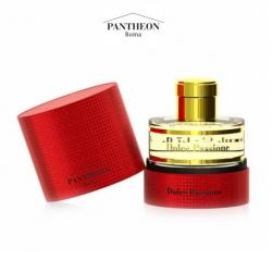 Pantheon Roma Dolce Passione Extrait de Parfum 50 ml